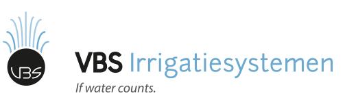 vbs-irrigatie